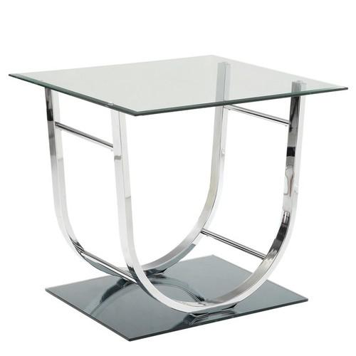 Lacasta Mid Century Modern Tufted Design Cream Living Room Sofa Collection [option : 1 Sofa, 1 Loveseat, 1 Chair]