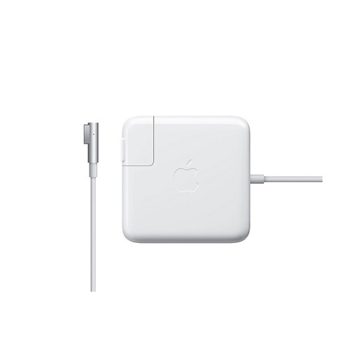 Apple MacBook Power Adapter (60W) 60W Apple MagSafe power adapter