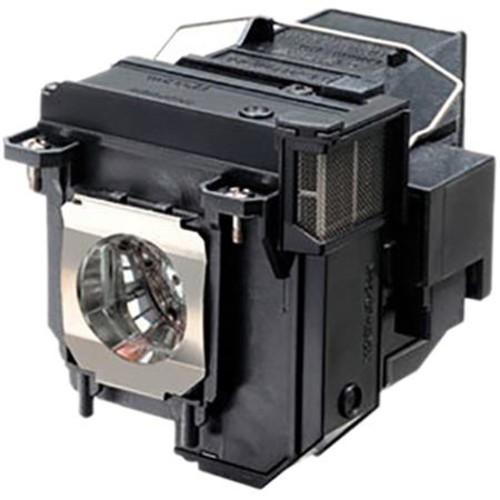 Epson ELPLP91 Lamp for PowerLite 680/685W, BrightLink 685Wi/695Wi Projectors