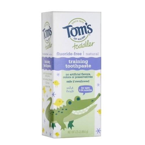 Tom's of M...