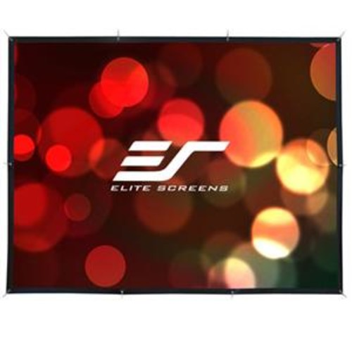 Elite Screens 251