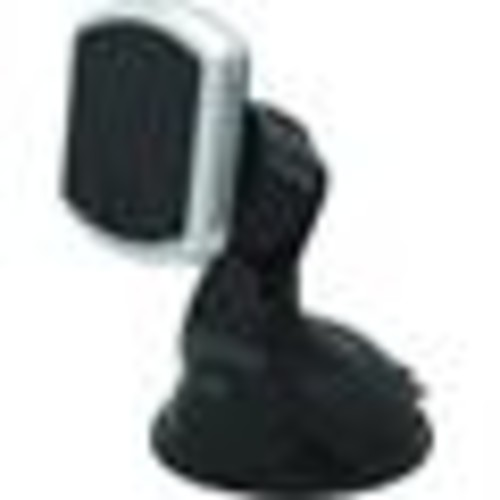 Scosche MPWD magicMOUNT PRO Dash/window mount for mobile devices