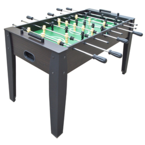 Hathaway Playoff 48-inch Foosball Table