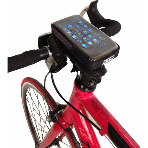 M-Wave Smartphone Bike Case