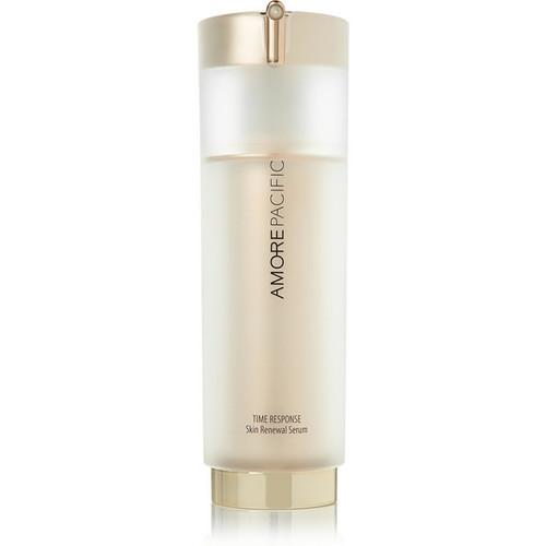 Time Response Skin Renewal Serum, 30ml