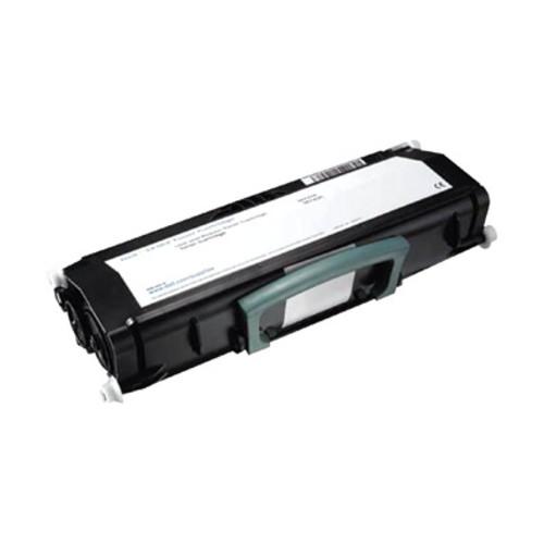 Dell Black Toner Cartridge for 2230d Laser Printer