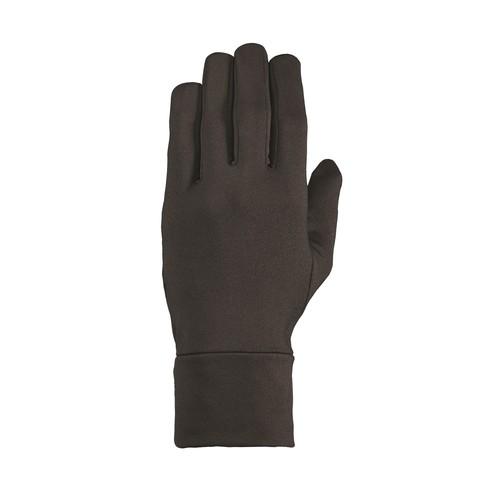Seirus Innovation HWS Heatwave Glove Liner - Large/XLarge