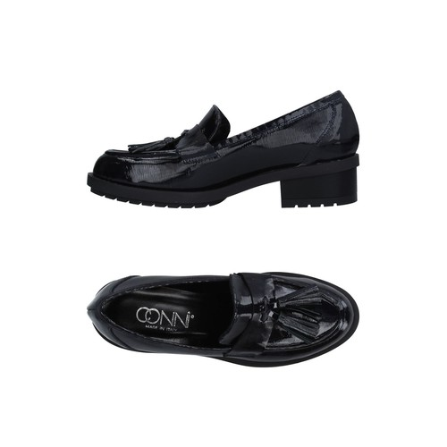 CONNI Loafers