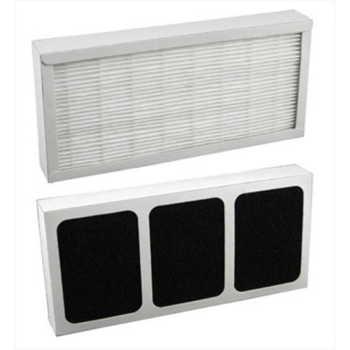 Holmes RLH40 Hapf 40 Hepa Air Purifier Replacement Filter