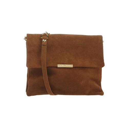 VICINI TAPEET Shoulder bag