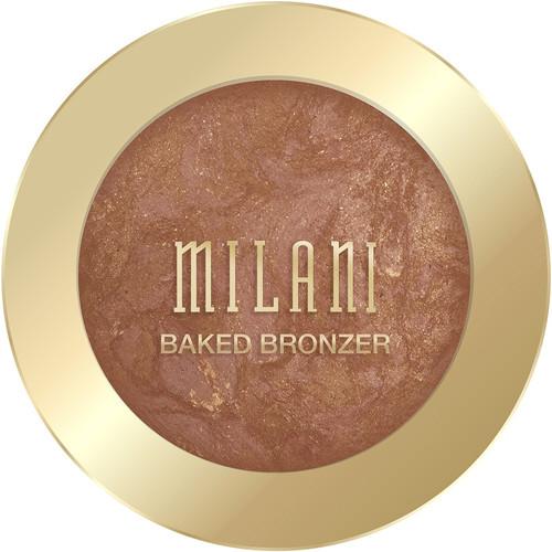 Online Only Baked Bronzer [Soleil]
