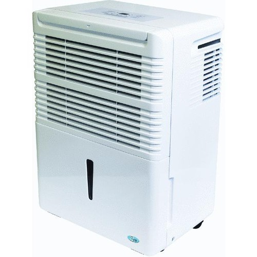 Perfect Aire Dehumidifier - 4PAD70
