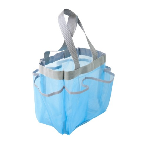 Honey Can Do Shower Tote