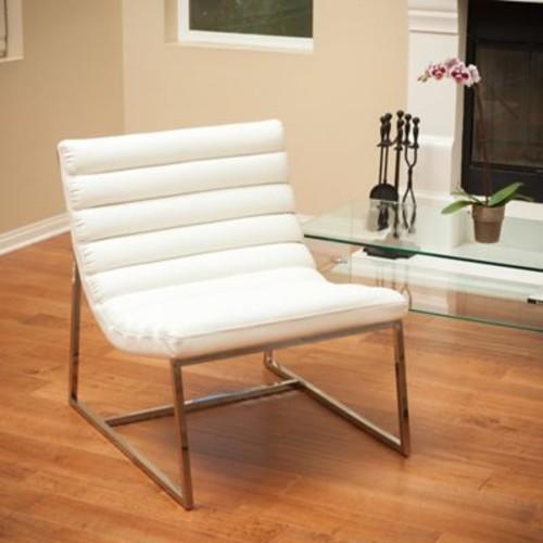 Home Loft Concepts Parker Lounge Chair
