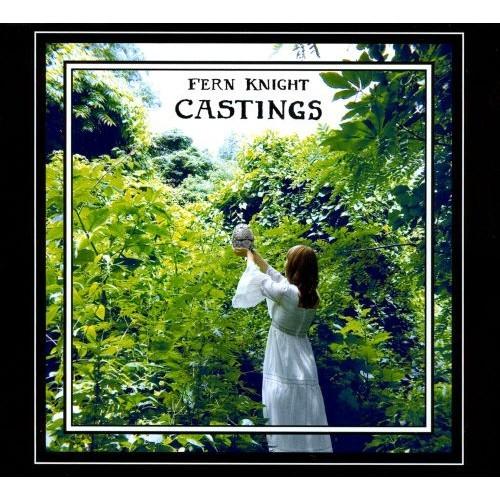 Castings [CD]