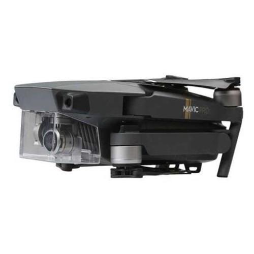 Freewell Propeller Guard for DJI Mavic Pro Drone, Set of 4