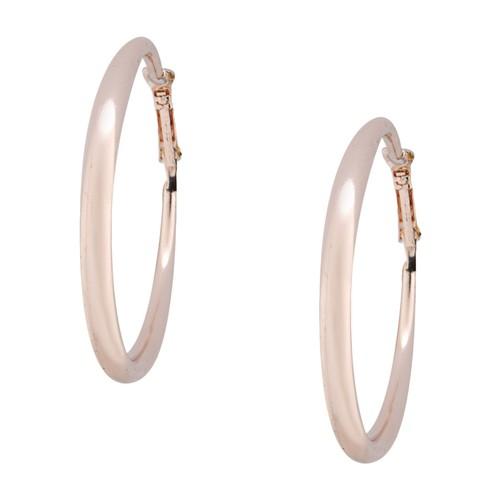 8 Earrings