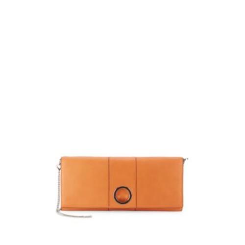 Halston Heritage - Halston Leather Wallet