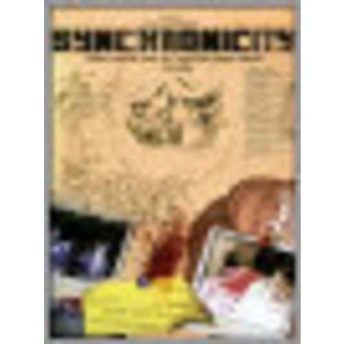Synchronicity [DVD] [2007]