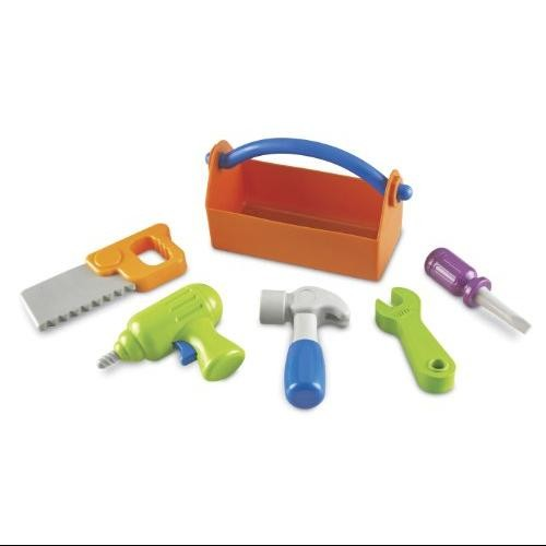 Sprouts - Fix It Play Tool Set