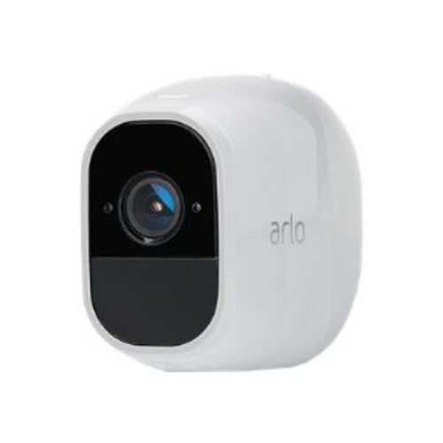 NetGear ARLO PRO 2 BY ADD ON SECURITY CAMERA SY (VMC4030P-100NAS)