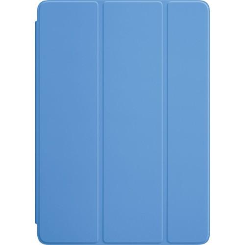 Apple iPad Air 2 Smart Cover; Blue