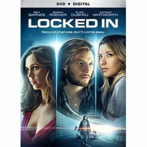 Locked In COLOR/WSE DD5.1