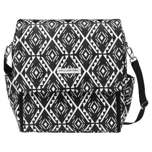 Petunia Boxy Backpack - Secrets of Salvador