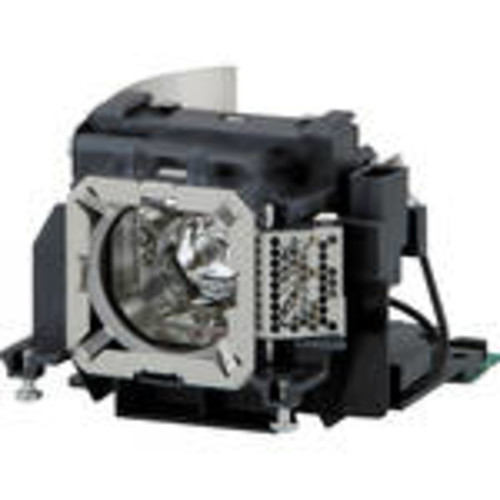 ET-LAV300 Projector Lamp for the Panasonic PT-VW345NZ and other Projectors