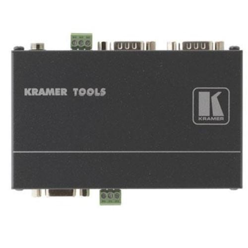 Kramer VP-14XL RS-232 Port Extender/Converter VP-14XL