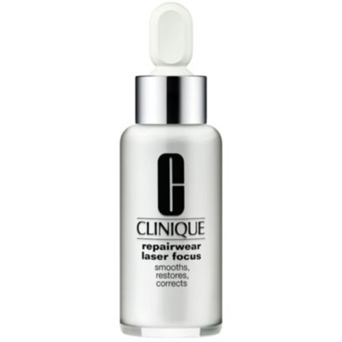 Clinique All About Eyes, 1 oz