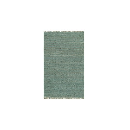 Jaipur Jaipur Rugged Rugged Naturals Hemp Area Rug