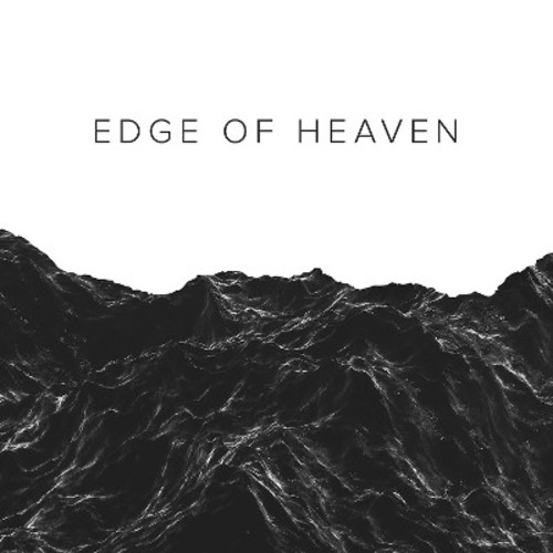 Edge of Heaven [CD]