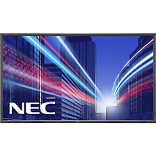 NEC Display 90