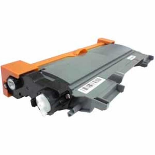 Roxgo Remanufactured Laser Toner Cartridge for Brother TN850 - Black