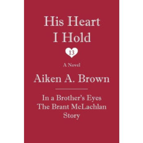 His Heart I H