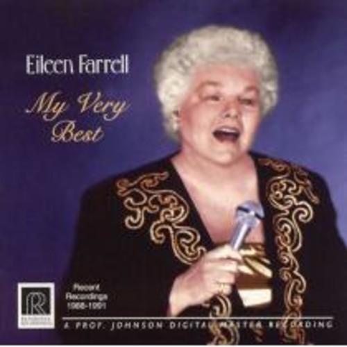 My Very Best [CD]