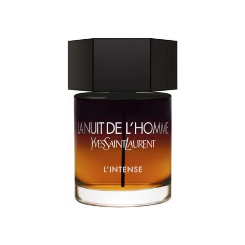 La Nuit De L'Homme L'Intense Eau de Parfum