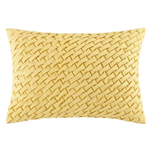 Harbor House Miramar 14'' x 20'' Throw Pillow