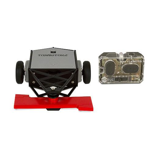 Hexbug Battlebots Rivals - 2-Pack