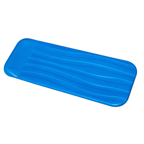Aqua Cell Deluxe Pool Float