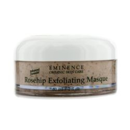 Eminence Rosehip & Maize Exfoliating Masque - Enchanced Formula (Sensitive Skin)