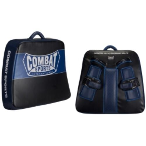Combat Sports Mutliplex Pad