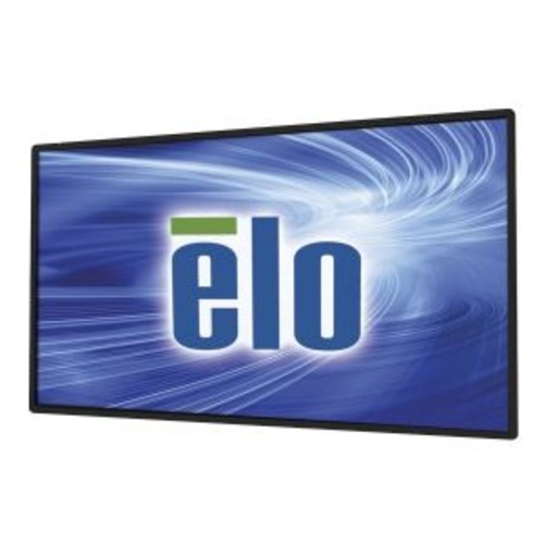 Elo Interactive Digital Signage Display 5501L - 54.6