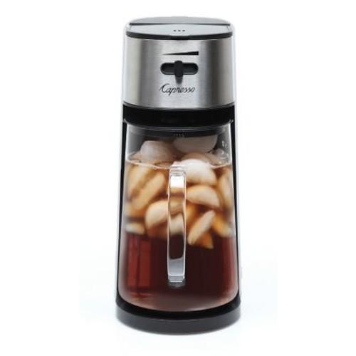 Capresso Iced Tea Maker (624.02)