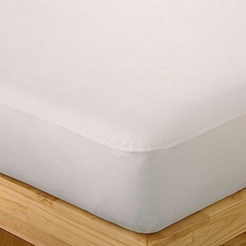 Protect-A-Bed Bed Bug Box Spring Encasement - Queen