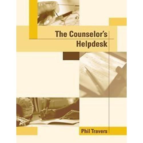 The Counselor's Helpdesk (Field/Practicum/Internship)