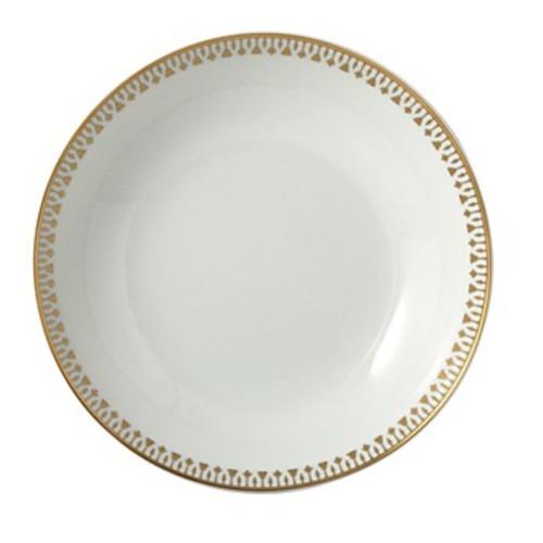 Soleil Levant Coupe Soup
