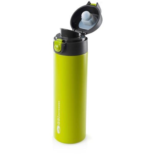 Ultralight Coffee Flask - 17 fl. oz.