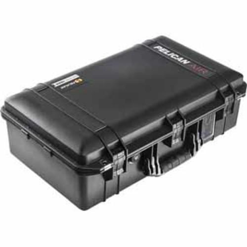 Pelican 1555 Air Case TSA Appr. Luggage